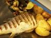 Restaurant Bidou - Culinair genieten